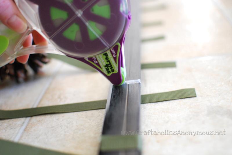 glue glider pro cartridge