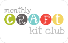craft kit club