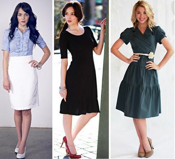 mikarose dresses