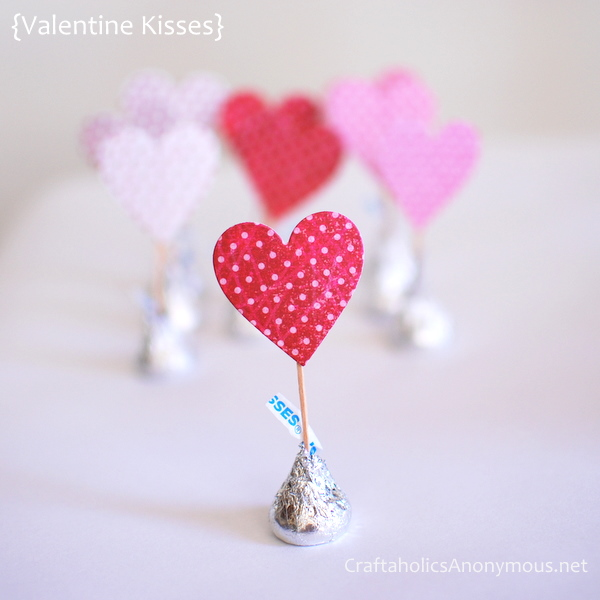 valentines craft ideas s day paper craft ideas 3171
