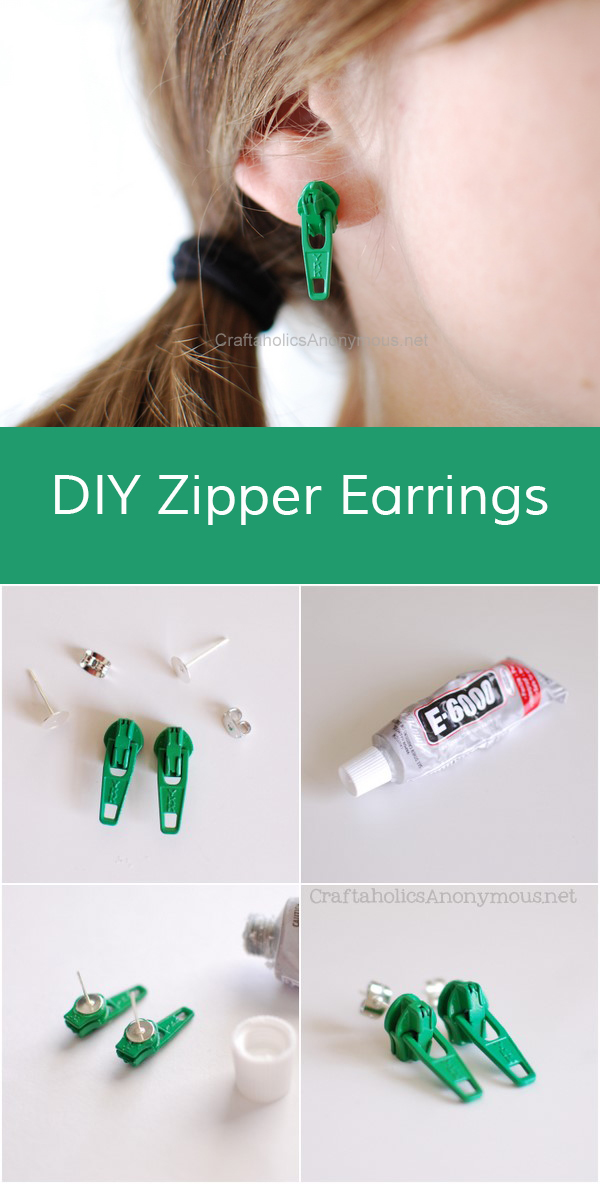 diy-zipper-earrings-collage
