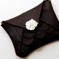 Handmade Gift Exchange FEATURES! {Summer 2012}