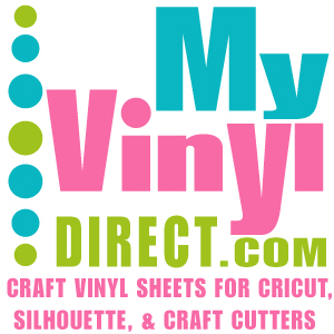 my craft vinyl great source for vinyl craftaholics anonymous 174 2528