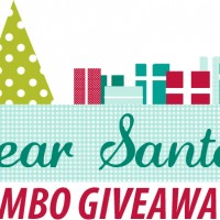 JUMBO Giveaway! iPad, iPhone, & more!