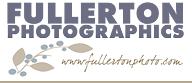 fullerton photo