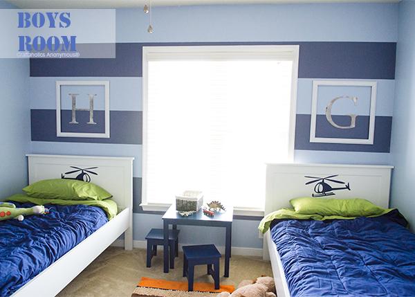 boy-room-2
