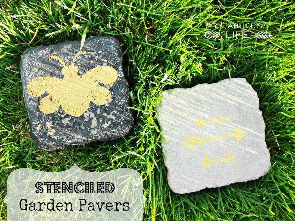 garden craft