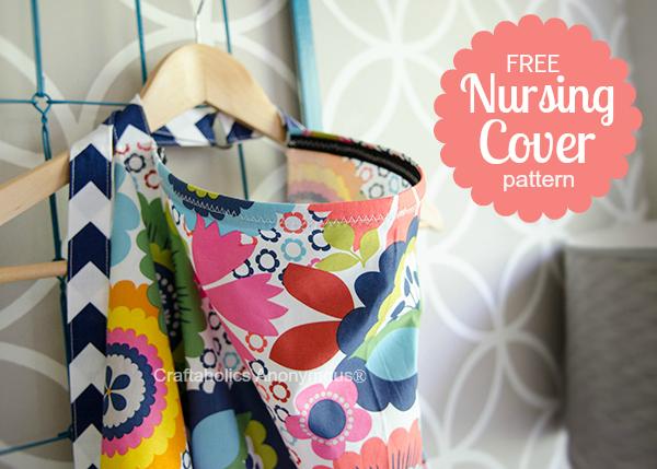 breastfeeding cover