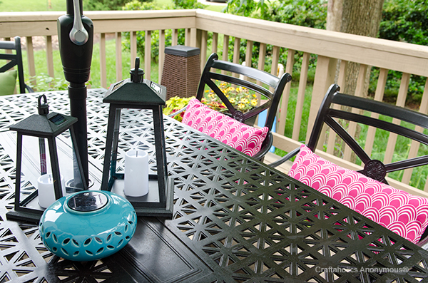patio-table-2