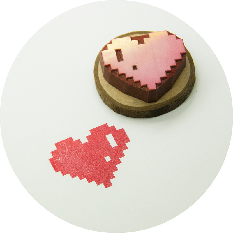 8-bit-heart-hand-carved-rubber-stamp-1_1024x1024