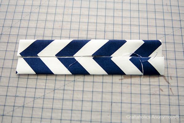sew strap
