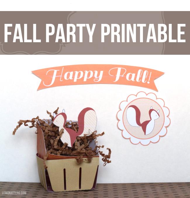 fall printable final