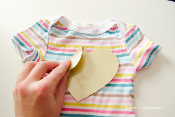 how to use heat transfer