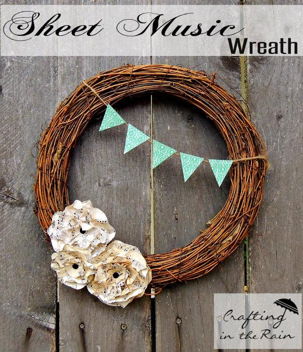 sheet-music-wreath