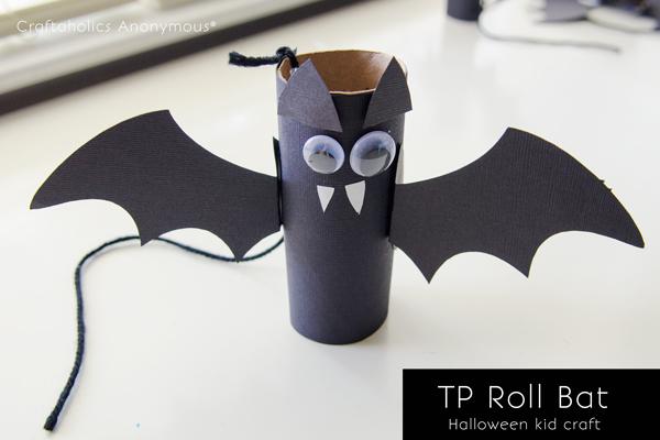 TP-roll-bat