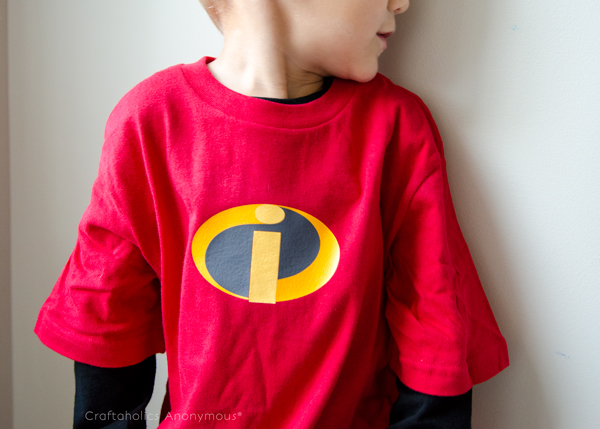 incredibles-shirt2