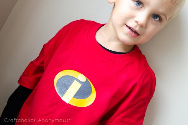 incredibles-shirt3
