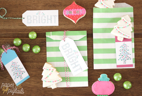 all is bright tags