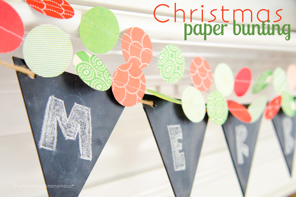 christmas-paper-bunting1