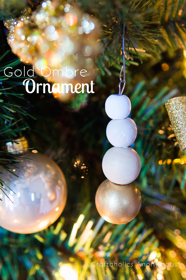 gold-ombre-ornament