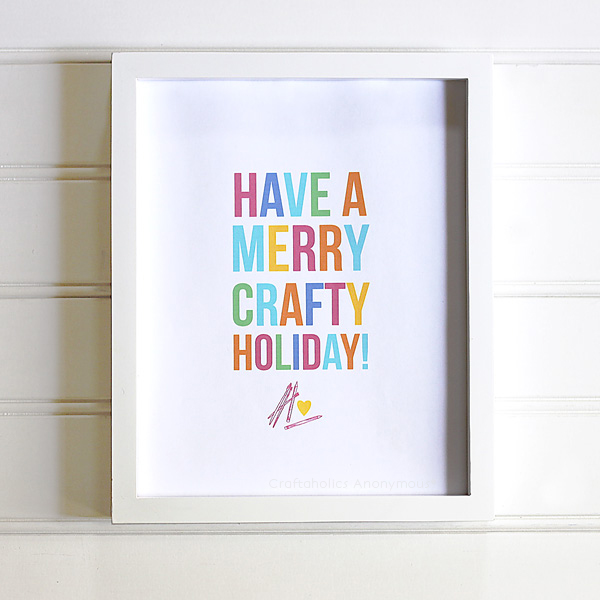 have-a-merry-crafty-holiday