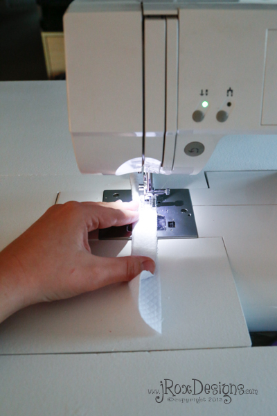 sewing craft