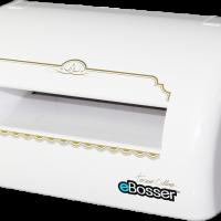 eBosser Giveaway & Discount