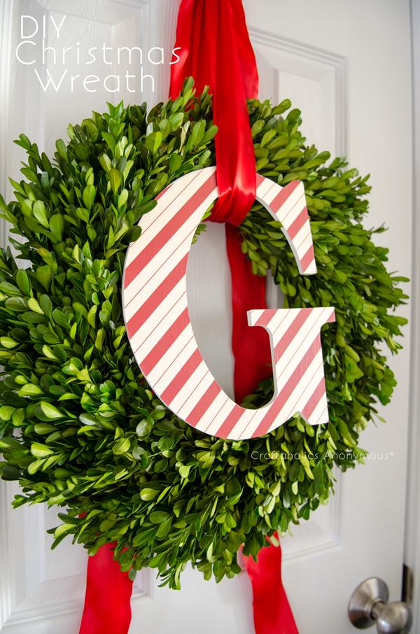 monogram-christmas-wreath3