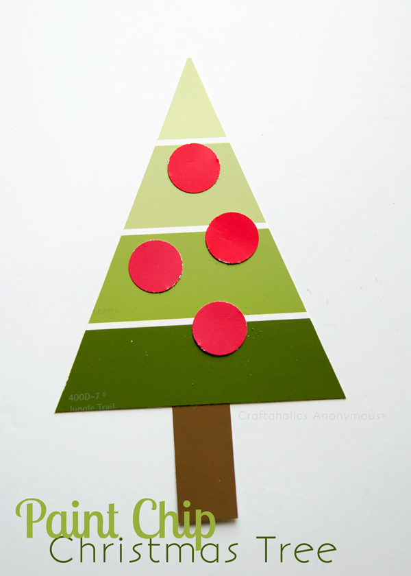 paint-chip-christmas-tree