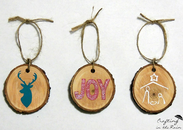 wood-slice-ornaments