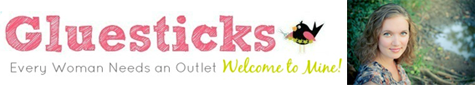 Gluesticks-Blog