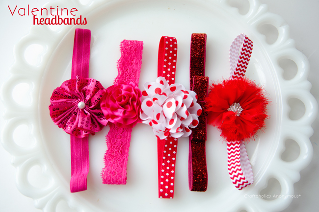 valentine-headbands