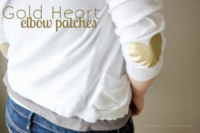 elbow-patches2