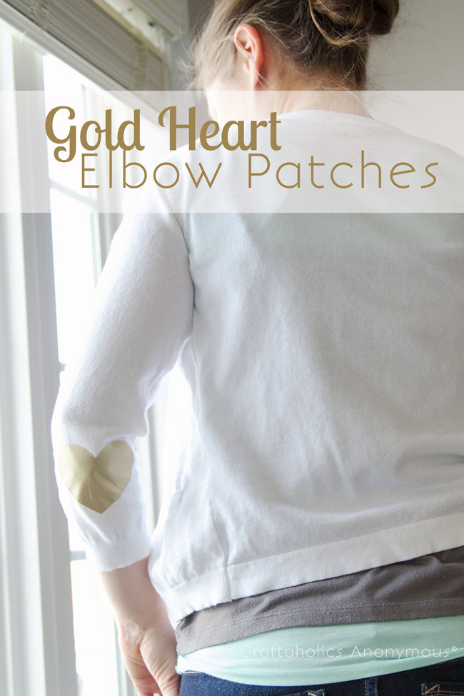 gold-heart-elbow-patches