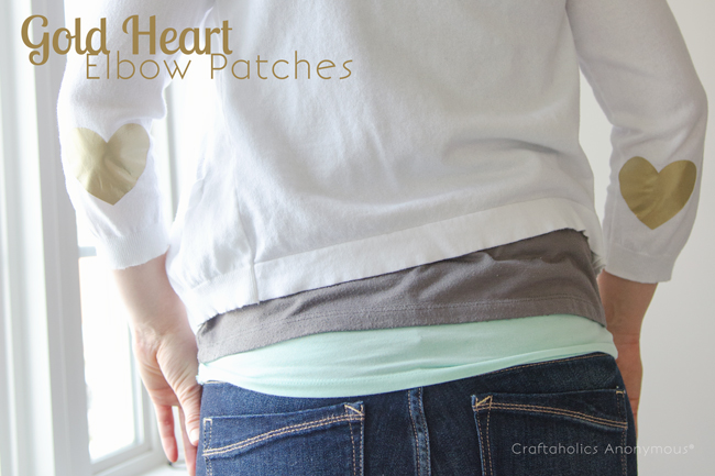 heart-elbow-patches