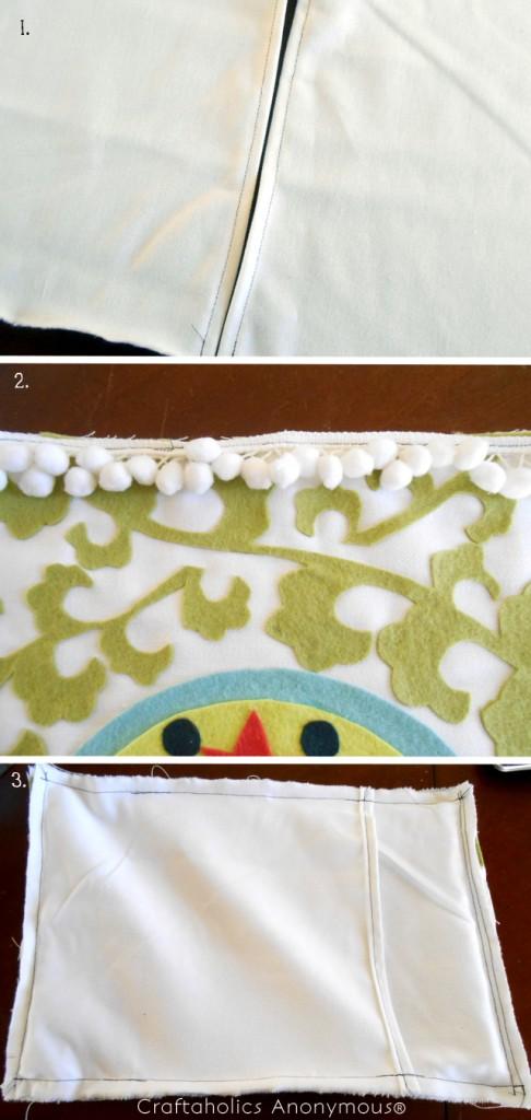 CA-Suzani-pillows-sewing