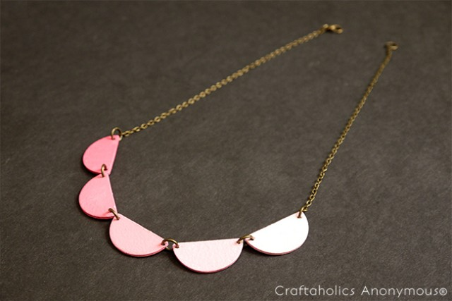 scallop-necklace-13