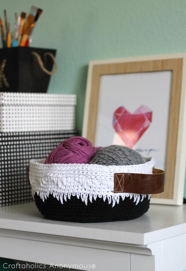 crochetbasket9