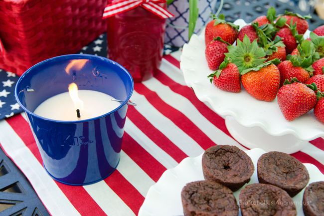 4th-of-july-1
