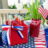 4th of July Party Tips