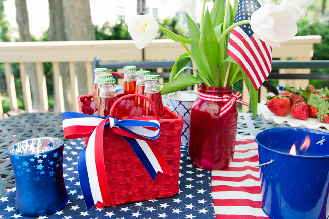 4th-of-july-2