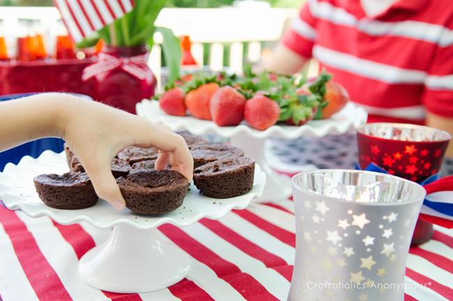 4th-of-july-finger-foods