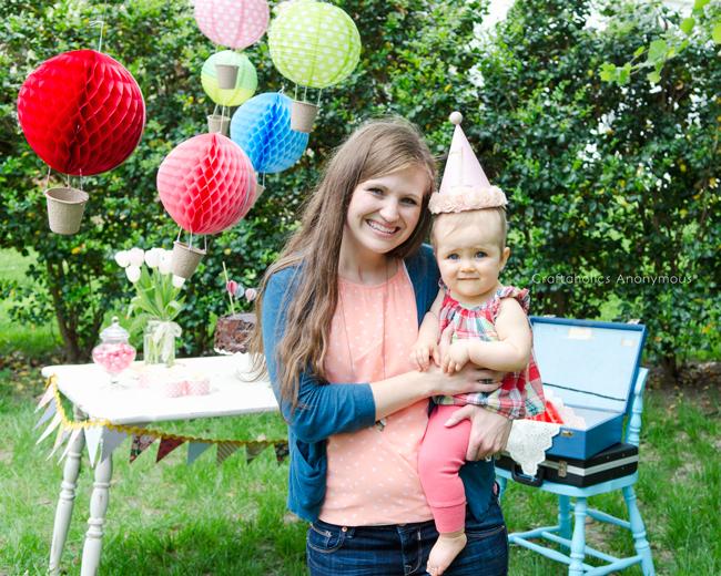 hot-air-balloon-party-8