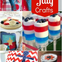 23 Creative 4th of July Ideas