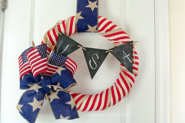 4th-of-july-wreath-8