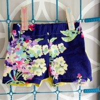 mixed-print-shorts3