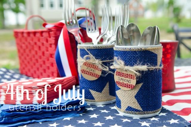 4th-of-july-utensil-holders3