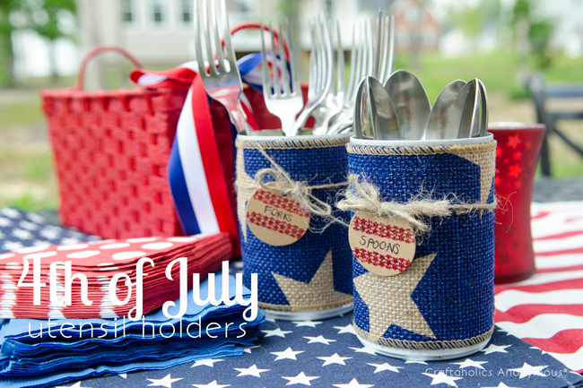 4th-of-july-utensil-holders3