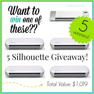 5 silhouette giveaway square 2