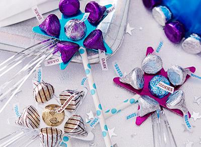 diversity craft idea